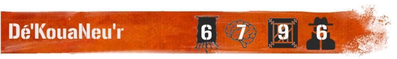 Kill team : campagne Dekoua11
