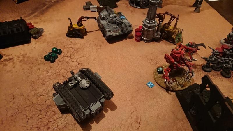 Grimdark Future : Garde Vs Ork Dsc_7917