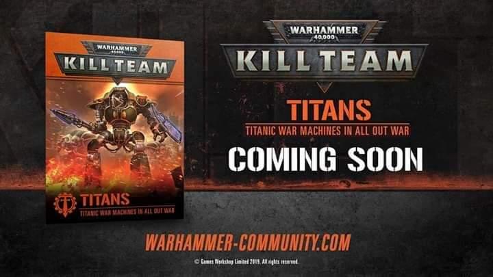 Kill Team - Page 2 Fb_img10
