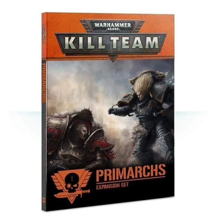 Kill Team - Page 2 Fb_img11