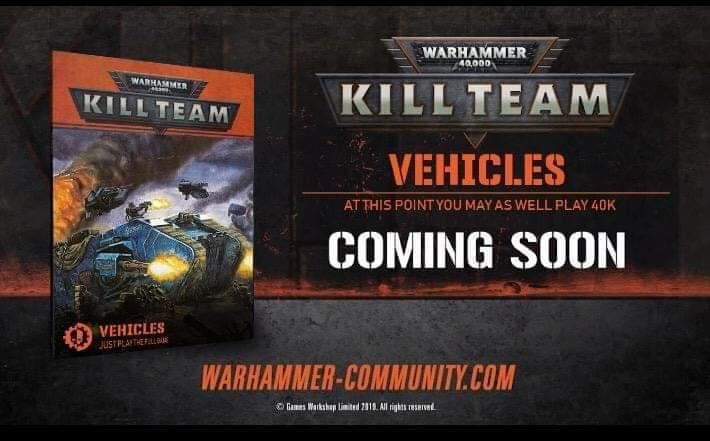 Kill Team - Page 2 Fb_img12