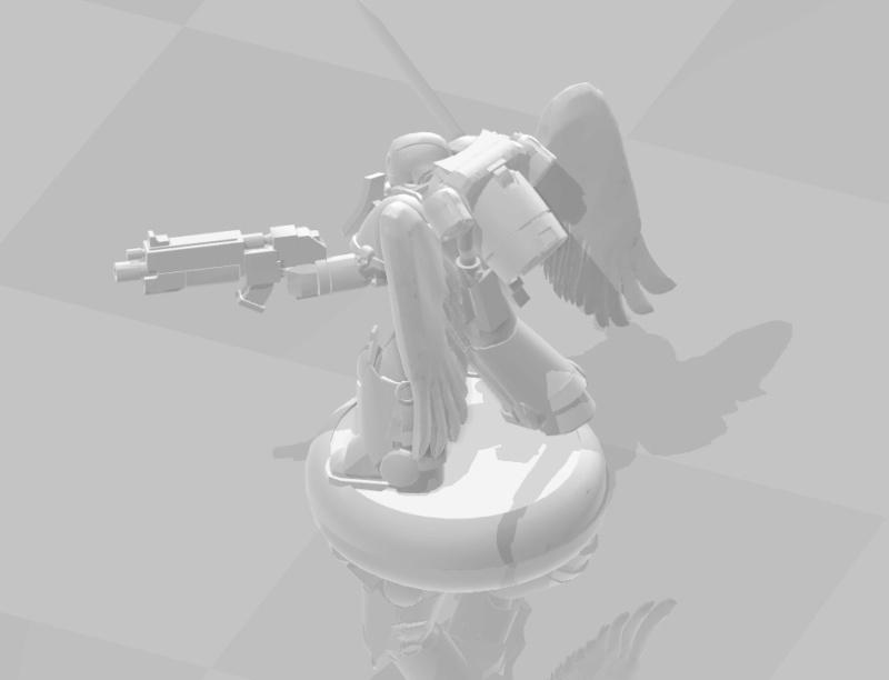 [Achat] Blood Angels Garde210