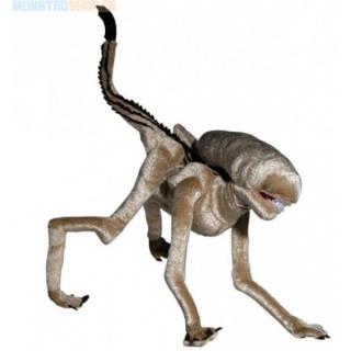Petites choses diverses Alien-12
