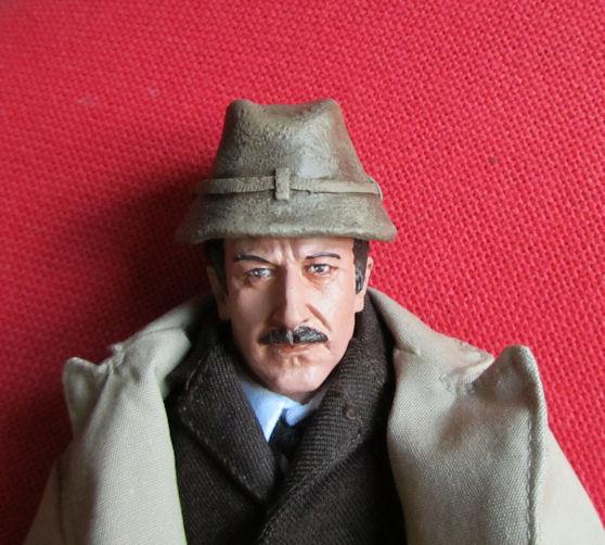 Inspecteur Clouseau - Page 2 Chapea14