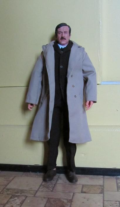 Inspecteur Clouseau Clouse10