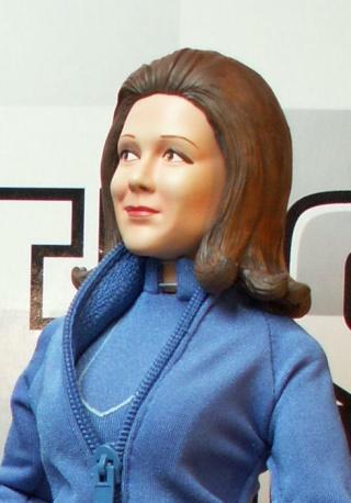 Emma Peel Emma14