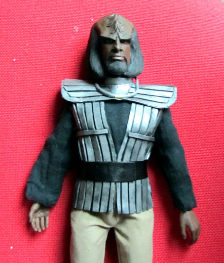 Star Trek The next generation Worf_210