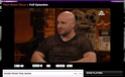 That Metal Show EP 1 David Draiman and adrenaline mob sneak peek 110