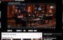 That Metal Show EP 1 David Draiman and adrenaline mob sneak peek 311
