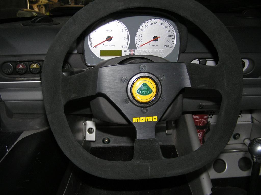 VOTRE AVIS SUR LE VOLANT SECMA F16 Volant10