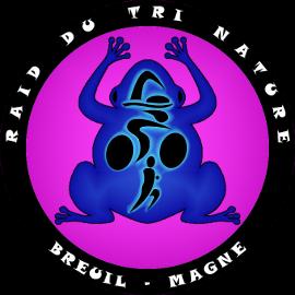 Raid Du Tri Nature Breuil-Magné 17