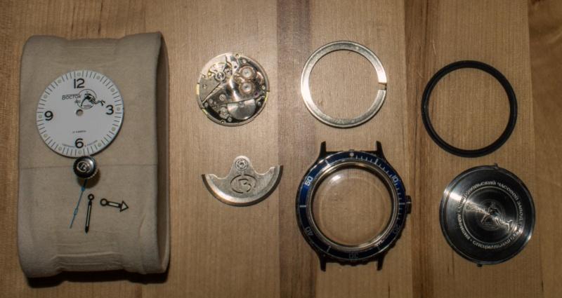 Vos montres russes customisées/modifiées - Page 7 76933f10