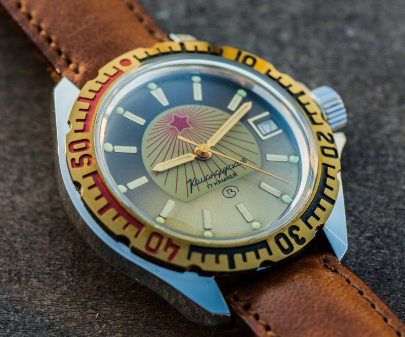 vostok rising sun red star CHIR - Page 12 _dsc1112