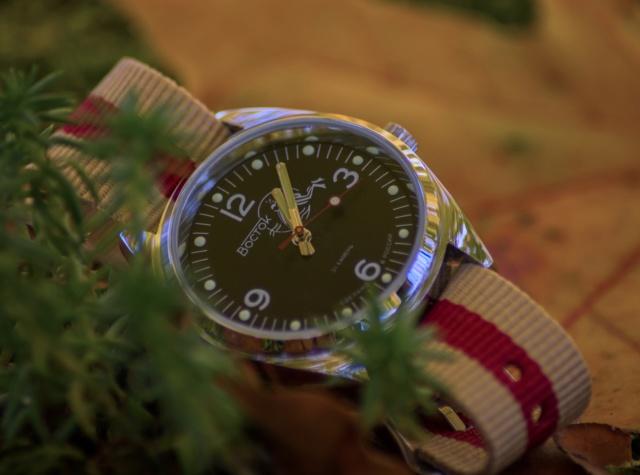 Vos montres russes customisées/modifiées - Page 9 _dsc1411