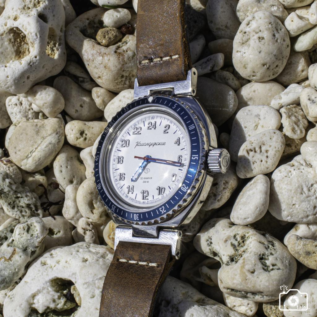 Vos montres russes customisées/modifiées - Page 17 _dsc4010