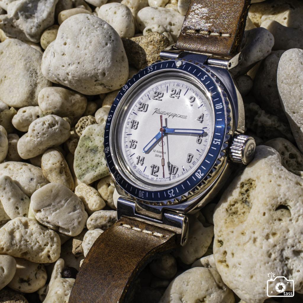 Vos montres russes customisées/modifiées - Page 17 _dsc4011