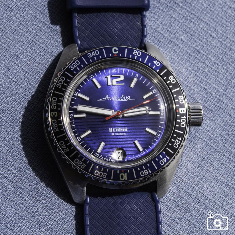 Vos montres russes customisées/modifiées - Page 17 _dsc4212