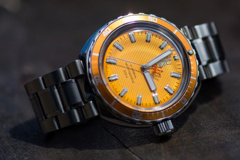 Vos montres russes customisées/modifiées - Page 7 _dsc6611