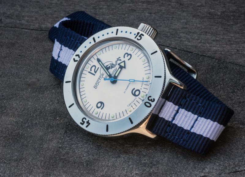 Vos montres russes customisées/modifiées - Page 7 Custom10