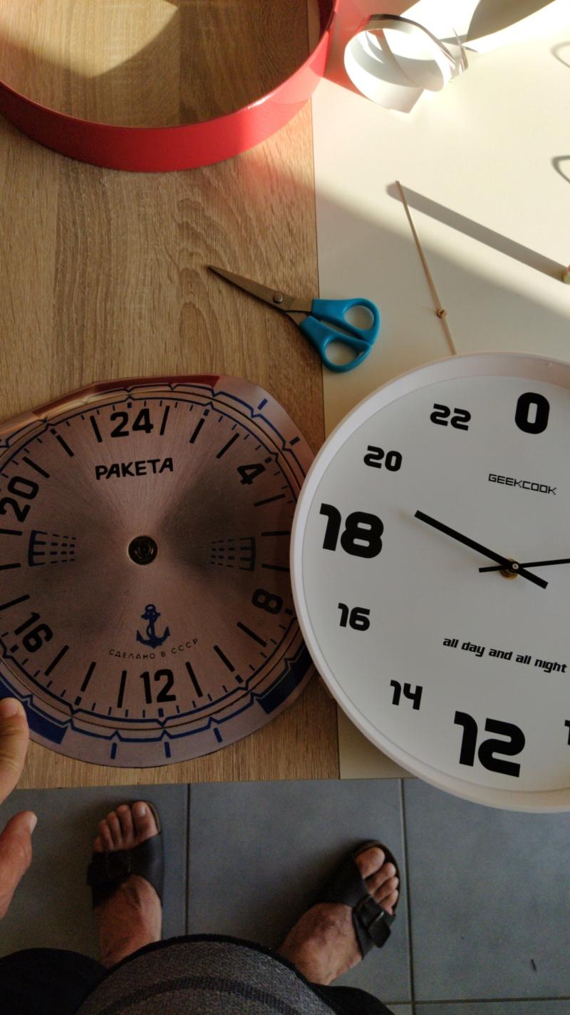 Vos montres russes customisées/modifiées - Page 10 Img-2011