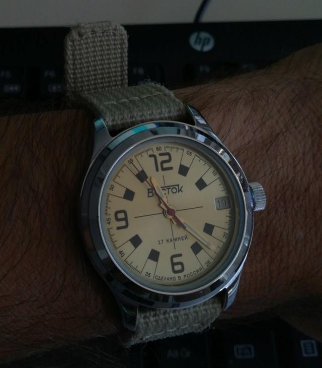 Vos montres russes customisées/modifiées - Page 8 Img_2025