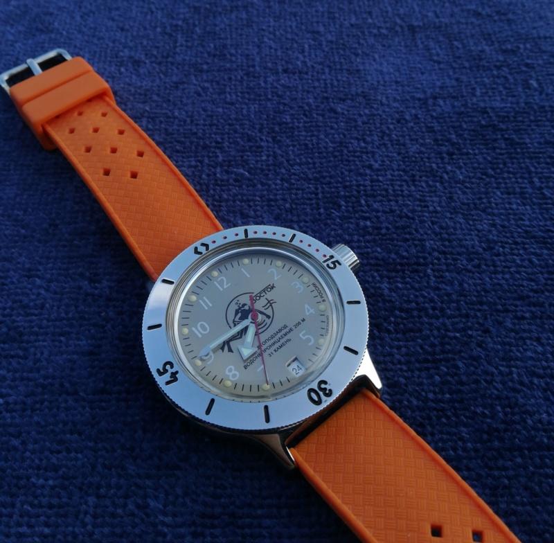 Vos montres russes customisées/modifiées - Page 8 Img_2027