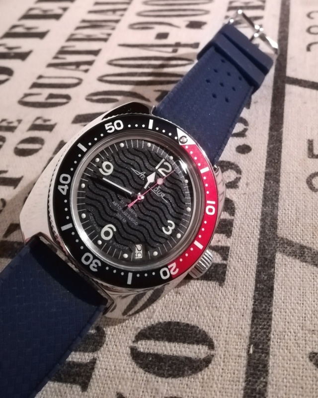 Vos montres russes customisées/modifiées - Page 9 Img_2051
