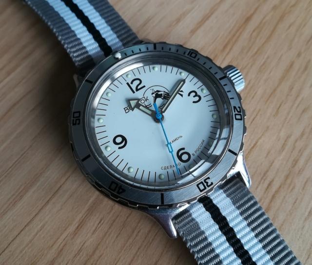 Vos montres russes customisées/modifiées - Page 9 Img_2054