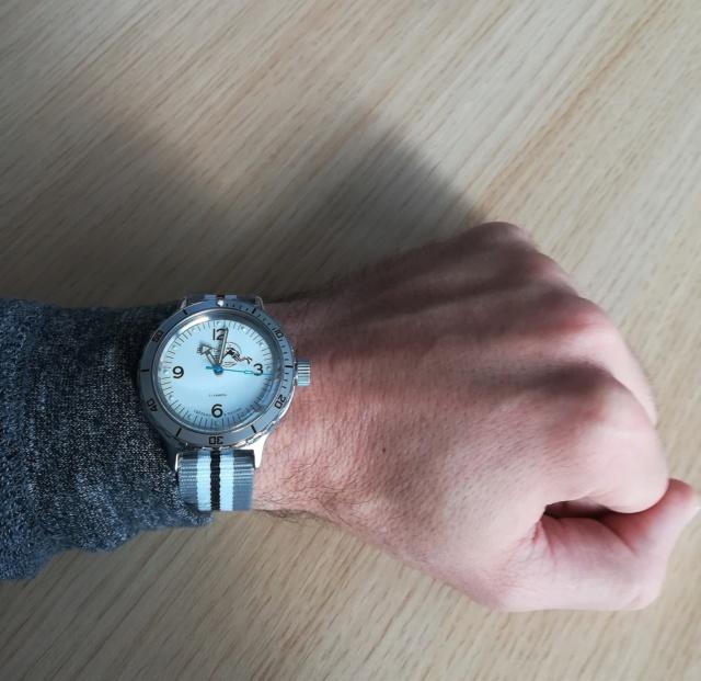 Vos montres russes customisées/modifiées - Page 9 Img_2055