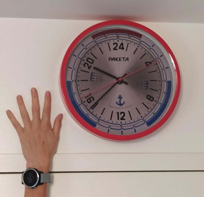 Vos montres russes customisées/modifiées - Page 9 Img_2075
