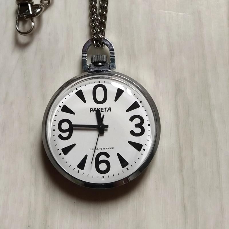 [Ventes] Quelques montres et boites  Img_2159