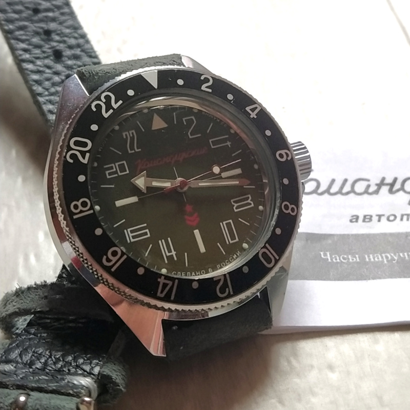 [Ventes] Quelques montres et boites  Img_2161