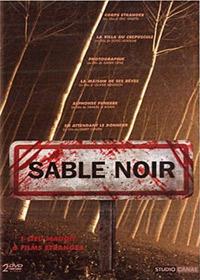 Modélisation Sable-Noir suite - Page 6 Sablen10