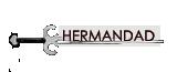 Miembro Hermandad