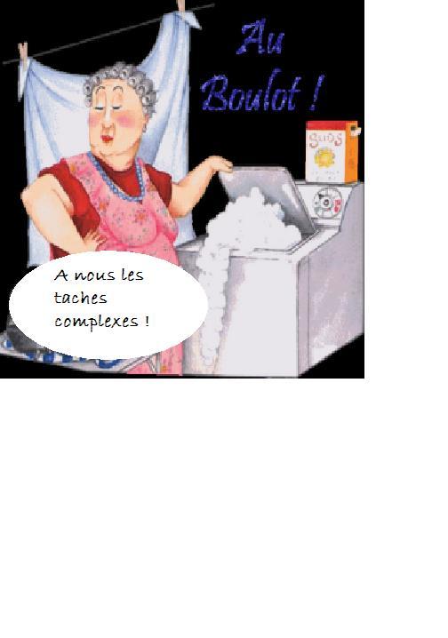 Faites- vous des tâches complexes? - Page 5 Tache_10