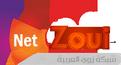 شبكة زوي العربية