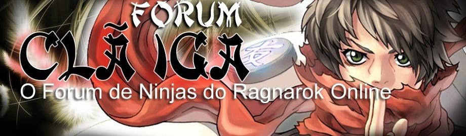 Iga - Clã Ninja bRO Logo_c12