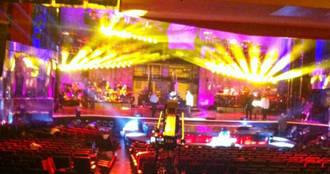 Sanremo 2013 - Articoli e interviste - Pagina 6 2d27d810