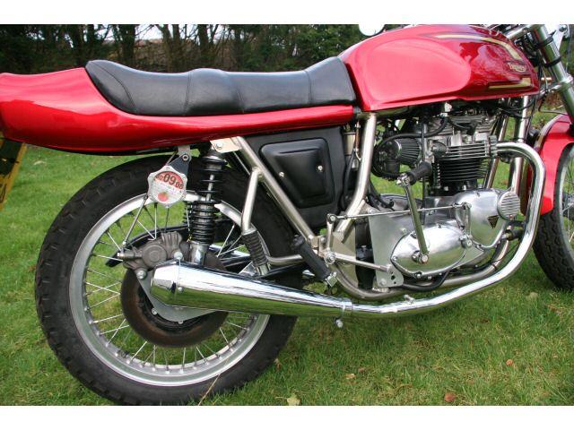 Rickman Triumph 082b_410
