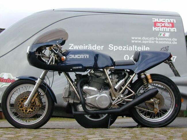 Ducati Twins à Couples Coniques : C'est ICI - Page 4 1000ss10