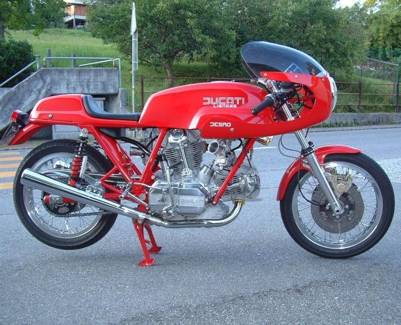 Ducati Twins à Couples Coniques : C'est ICI - Page 2 14448010