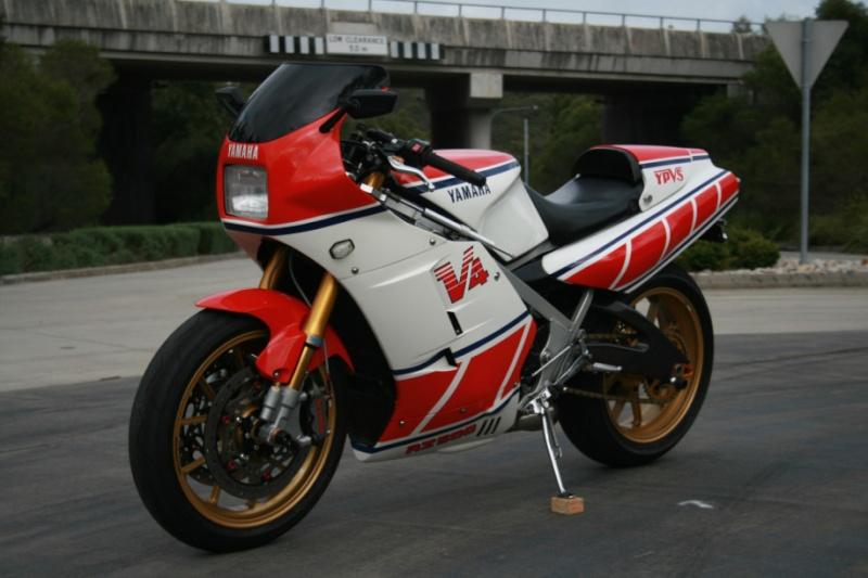 RZ500 Upgradé 14d1zs10