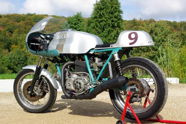 Ducati Twins à Couples Coniques : C'est ICI - Page 4 15105110