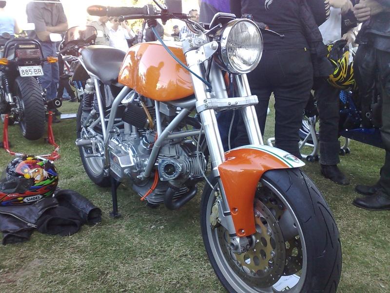 Ducati Twins à Couples Coniques : C'est ICI - Page 3 20072010
