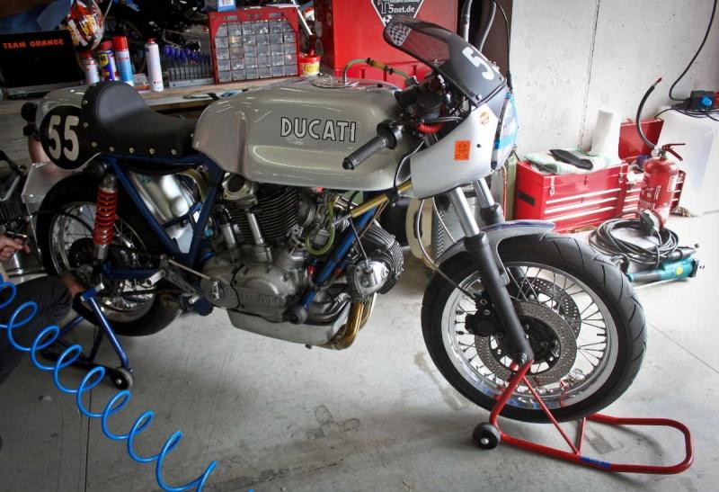 Ducati Twins à Couples Coniques : C'est ICI - Page 6 200mig17