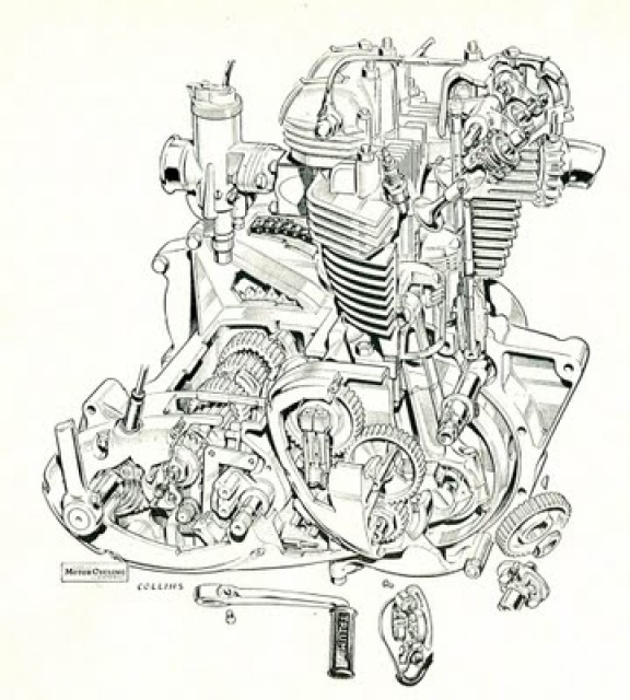 les plus beaux moteurs - Page 12 40276610