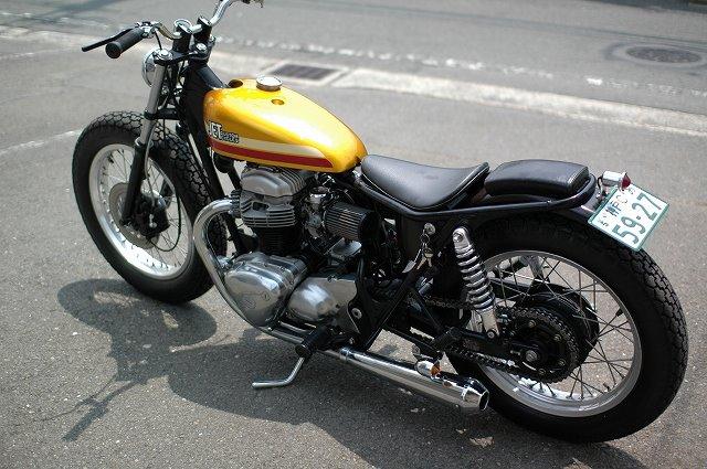 Beau W 40305010