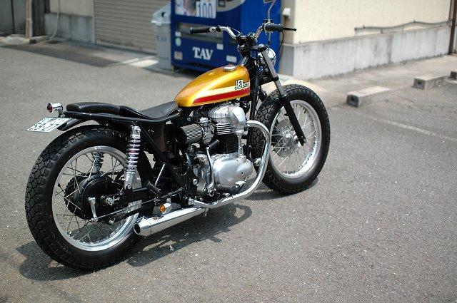 Beau W 40453910