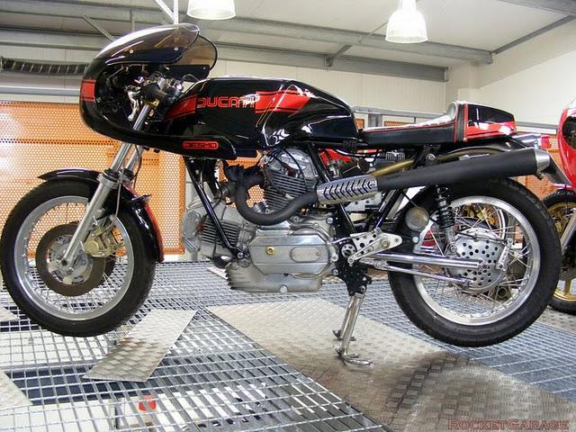 Ducati Twins à Couples Coniques : C'est ICI - Page 2 60165_10