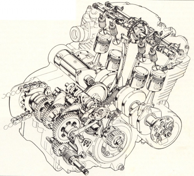 les plus beaux moteurs - Page 12 77593510